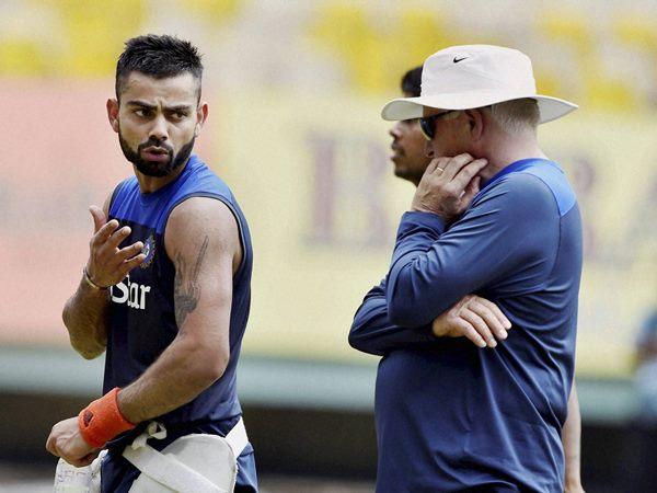 India Vs Sri Lanka Odi Records Created Virat Kohli Ms Dhoni Team India