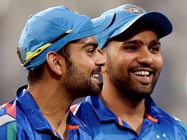 India Vs Sri Lanka Odi Series Batting And Bowling Records