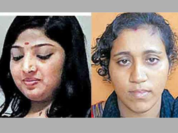Police Arrested Three Fraudsters Kollam Parippally