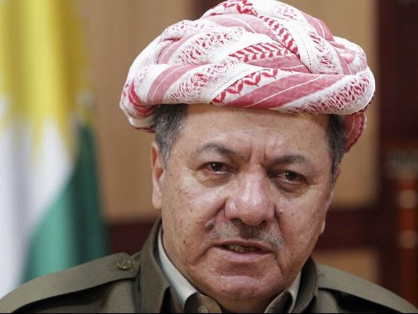 Kurd Region Poll To Occur Despite Opposition