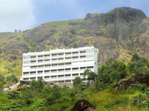Collector Extend Time For Plum Judy Resort Shut Down