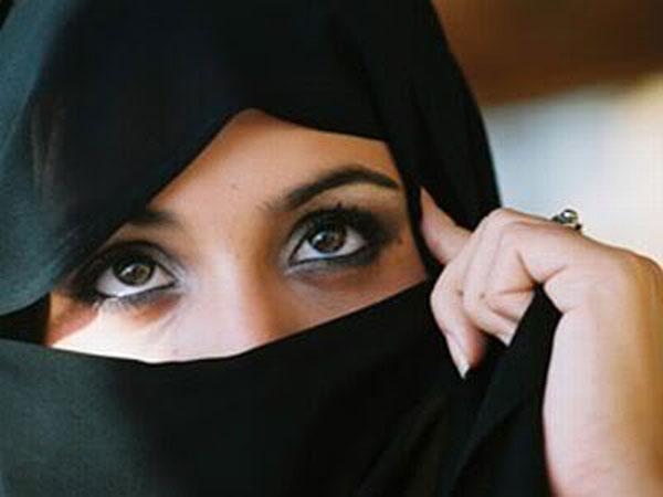 Saudi Arabia Women Authorized To Issue Fatwas