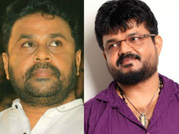 Attack Against Actress Why Nadirsha Visited Dileep In Jail