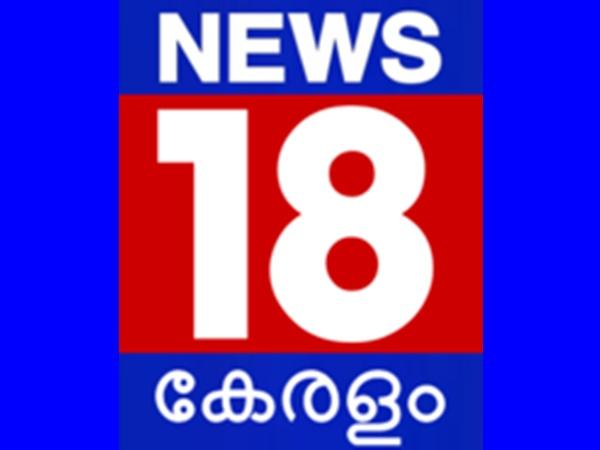 Senior Journalist Of News 18 Kerala Hopitalised Suicide Attempt