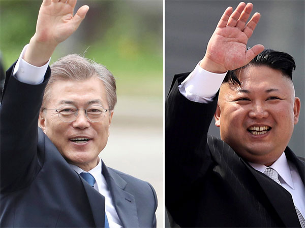 South Korea Welcomes New Unsc Sanctions On North