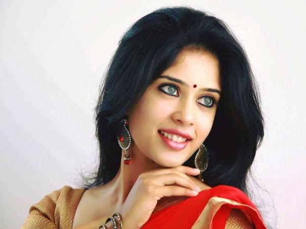 Actress Parvathy Ratheesh Marriage