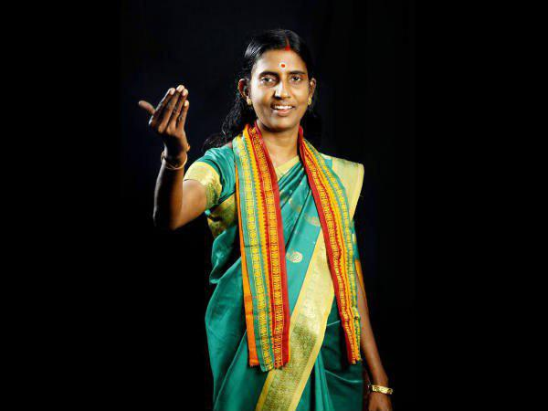Pinarayi Instructs To Take Action Against Sasikala