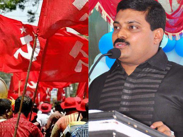 Vengara Byelection Ldf Will Declare Their Candidate On Tuesday