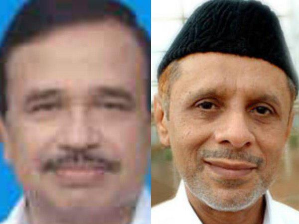 Vengara Byelection Iuml Declared Kna Khader As Their Candidate