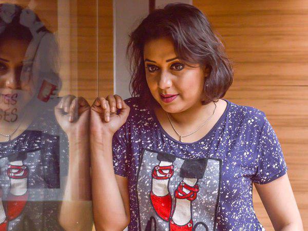 Attack Against Telugu Actress Kolkata