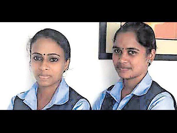 Thodupuzha Joanes Regency Appointed Womens As Bar Waiters