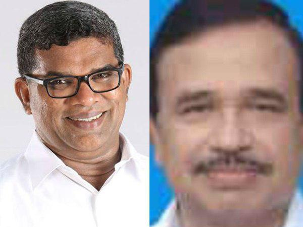 Vengara Byelection 14 Candidates Submitted Nomination