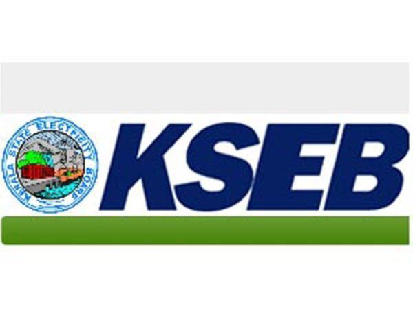 Kseb Cut Short Employees Lay Off Modern Technology