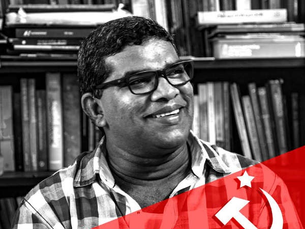 Vengara Byelection Cpim Announced Pp Basheer As Their Candidate