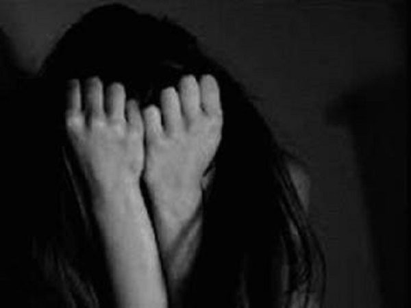 Delhi Woman Abducted Allegedly Gang Raped 23 Men Rajasthan Bikaneer