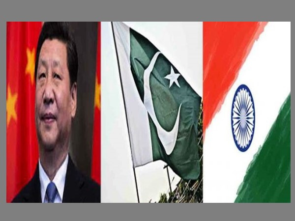 China Won T Interfere Says Kashmir A Bilateral Issue Betw