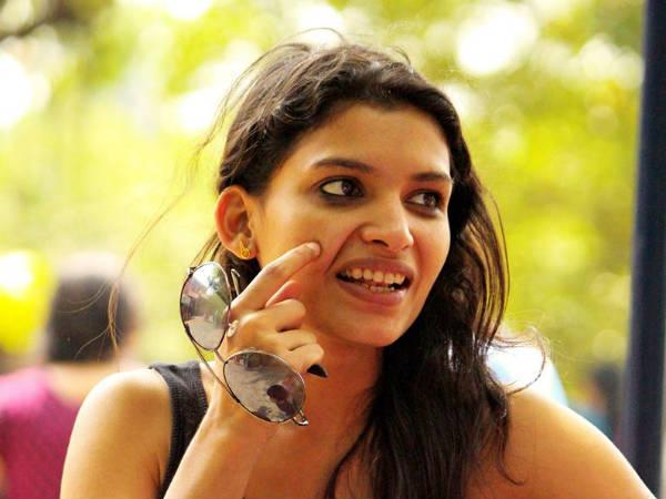 Ramaleela Release Reshmi Nair S Facebook Post