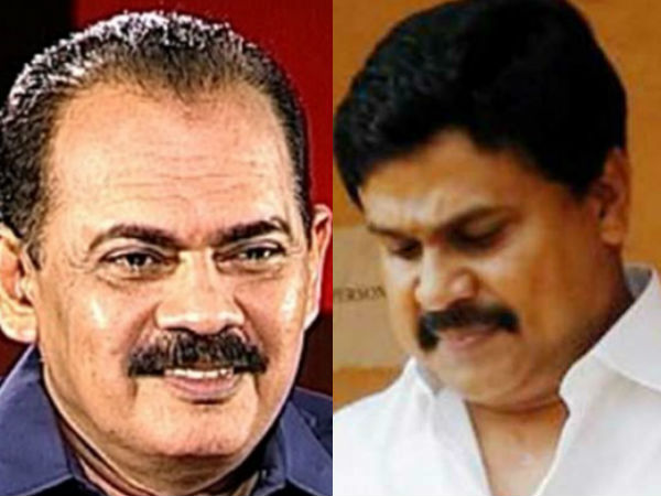 Attack Against Actress Dr Sebastian Pual Supports Dileep