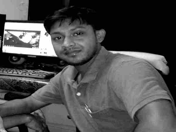 Journalist Killed In Tripura By Ipft A Bjp Ally