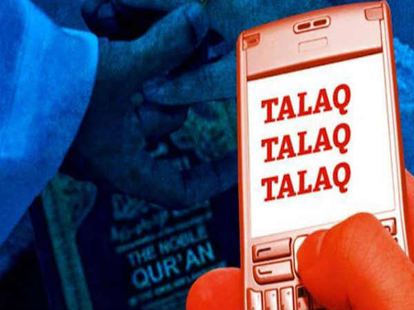 Al Qaida Jihadi Regrets Divorcing Wife Over Phone