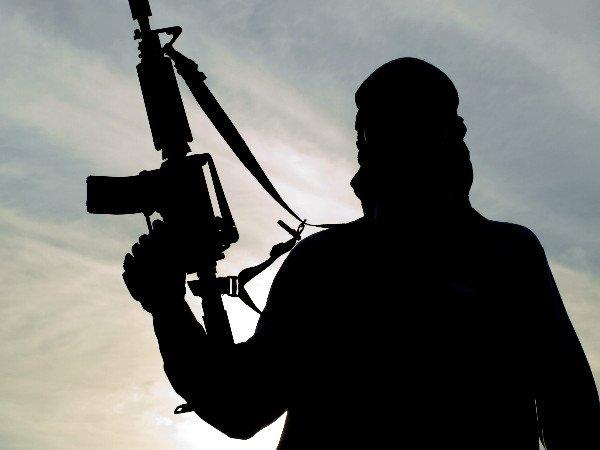 Media Reoprt Thousand Guns Were Smuggled Kerala