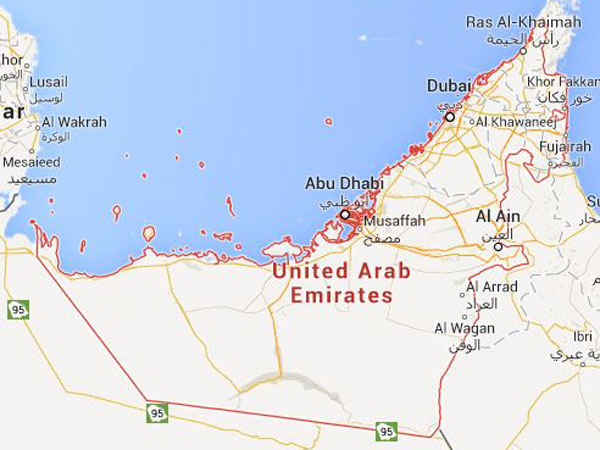 uae-map-600-10-1457587885-07-1504778875.jpg -Properties