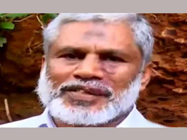 Vengara Byelection Stu Leader Will Be Contest Against Iuml