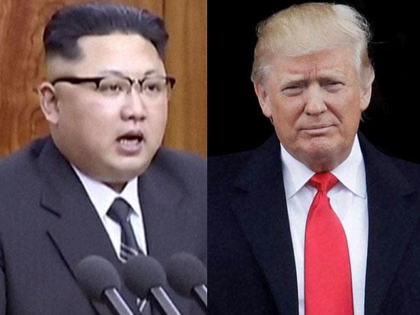 Donald Trump Kim Jong Un Are Like Children A Kindergarten Russia