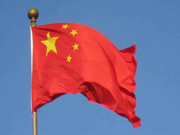 Post Doklam Standoff First China Travel Warning Tourists India