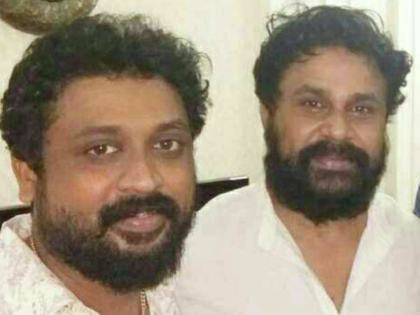 Dileep Land Allegation Vigilance Report On D Cinemas