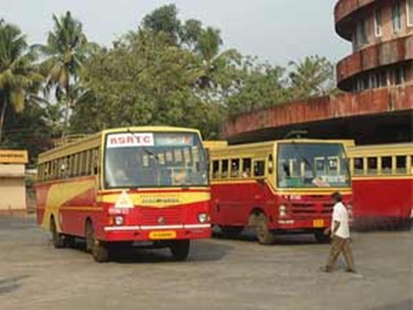 Udf Hartal Kerala