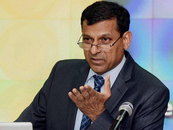 Raghuram Rajan Among Probables For Nobel Prize For Economics The Wall Street Journal