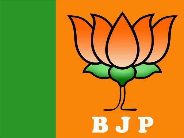Bjp Leader Quits After Bribe Allegation