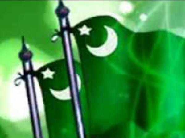 Vengara Muslim League To Meet