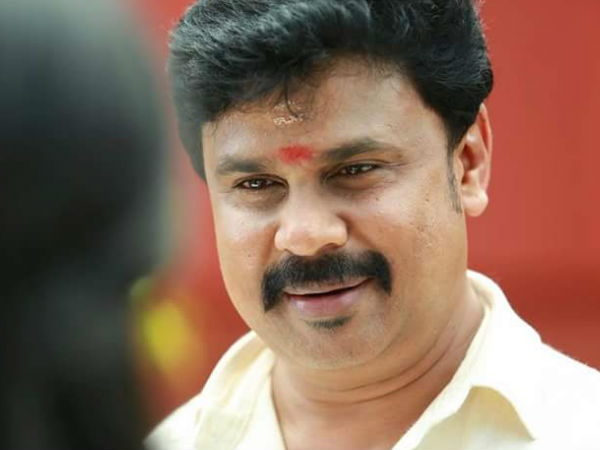 Dileep May Give Complaint To Dgp In Actress Attacked Case
