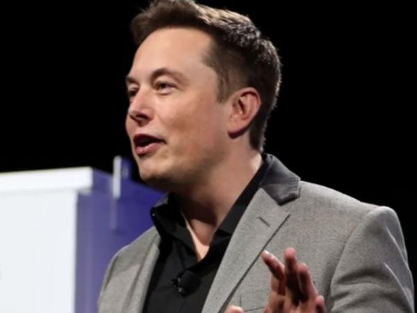Elon Musk Puerto Rico Solar Power