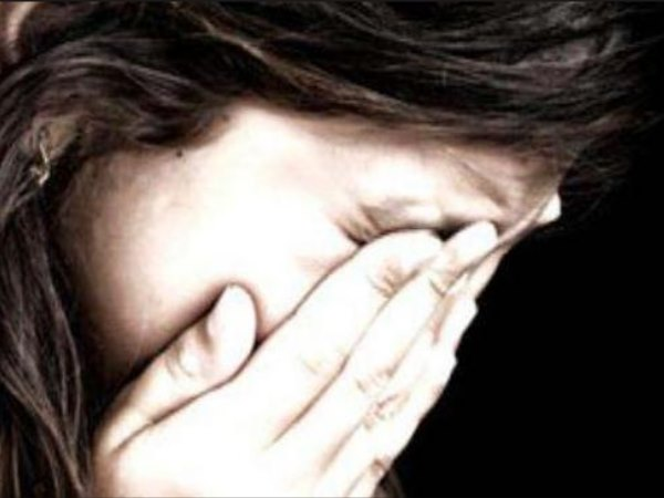 Youth Arrested For Molesting Girls