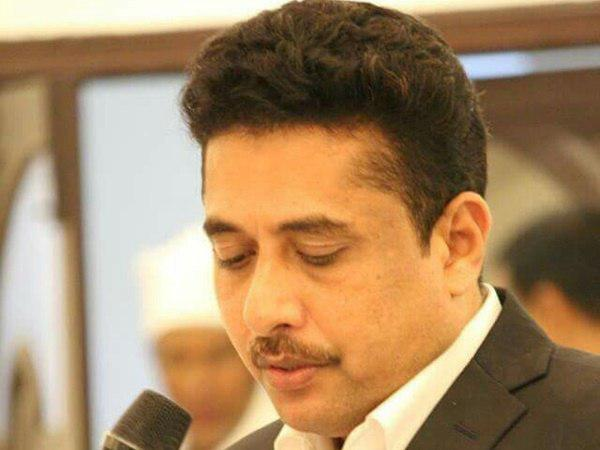 Vengara By Election Result Channel Talk Shamsudheen Mla