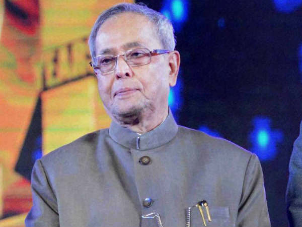 Pranab Mukherjee Says 2002 Gujarat Riots Biggest Blot On Vajpayee Govt Cost Bjp 2004 Polls