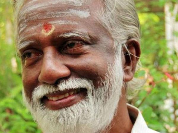 Kummanam Against Pinarayi For Avoid Nia Investigation In Hadiya Case