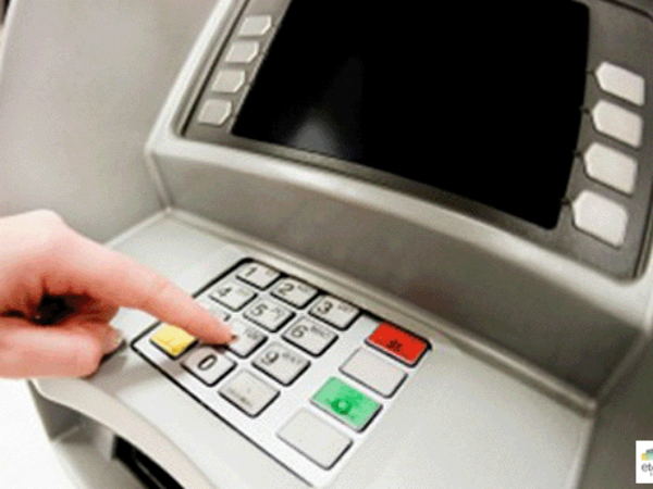 Unable To Withdraw Cash At Atm Russian Tourist Seeks Alms In Kancheepuram
