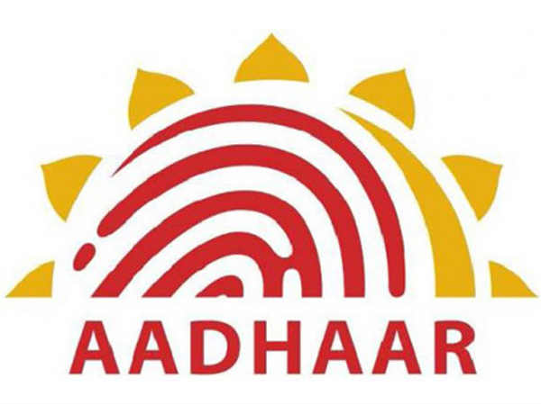 Will Not Linking Aadhaar With Bank Accounts Invite Punishment