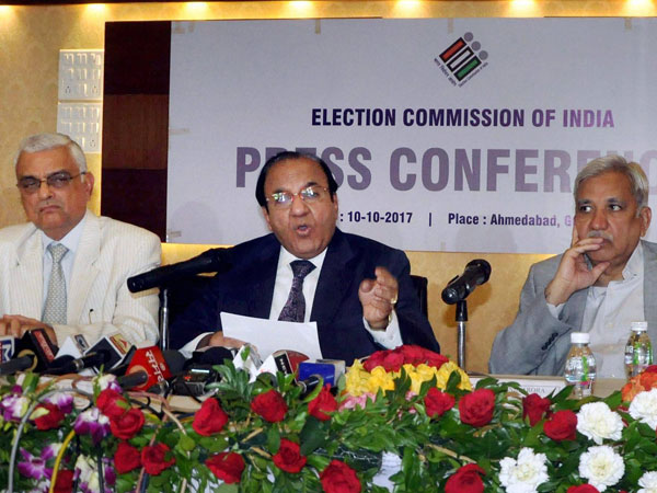 ak-joti-election-commissioner-
