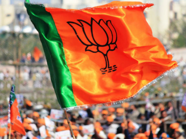 Bjp Set To Win Big In Gujarat Assembly Polls Times Now Vmr Survey