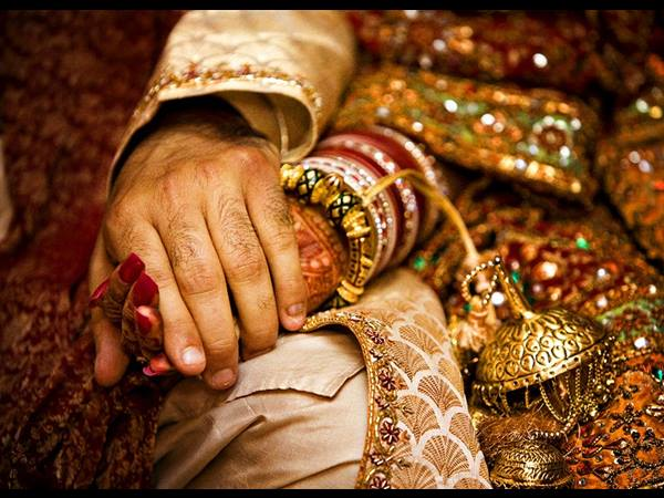 High Court Explains About Love Marriages