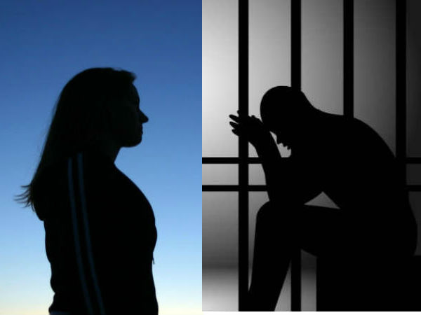 Year Old Girl S Murder Life Imprisonment For Convict