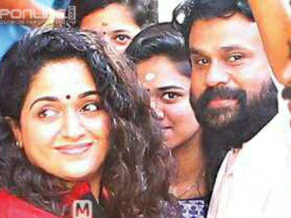 Dileep Gets Bail How He Welcomed At His Residence At Paravoor Kavala