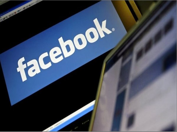 Facebook Instagram Down Some Users