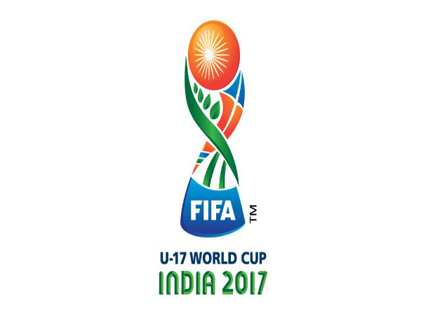Fifau17 World Cup Chile V S England France V S New Caledonia