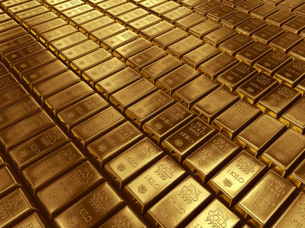 Kg Gold Recovery From Wayanadu Check Post
